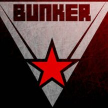 bunker distro n export