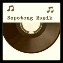 Sepotong Musik