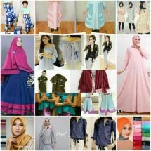 gaza-fashion