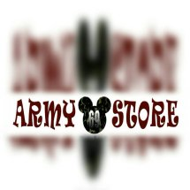 ARMY 69 STORE