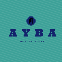 aYBa MoslemStore