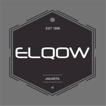 Elqow