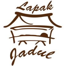 LapakJadul