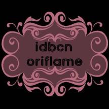 idbcn. oriflame