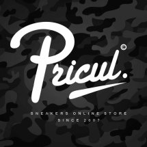 Pricull sneakers store