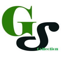 Logo GS Collection Accesoris