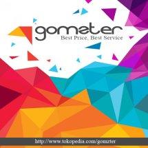 Logo Gomzter
