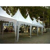 tenda murah surabaya