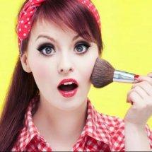 Logo Grosir Kosmetik Cewek