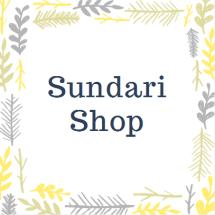 Sundari Shop Q