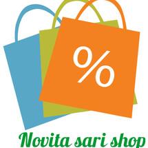 Novitasari Shop