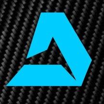 Logo ARC camera shop