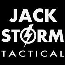 Jackstorm Tactical Store