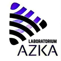 AZKA Laboratorium