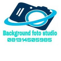 BACKGROUNDS FOTO STUDIO