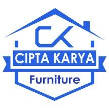 Logo Cipta Karya Furniture