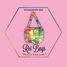 Rei Bags