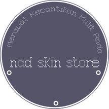 Nad Skin Store