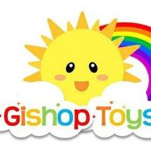 Gishop On Line