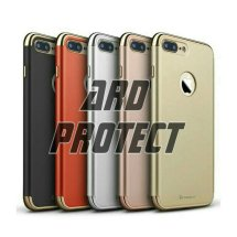 Ard protect