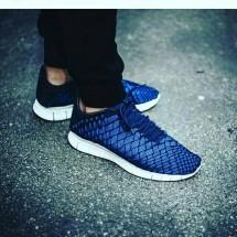 ark_sneakers
