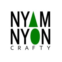 nyamnyon_crafty