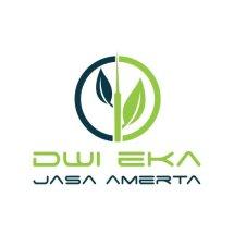 Logo Dwi Eka Jasa Amerta