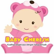 Baby Cherish
