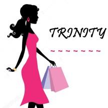 Trinity Team Shop