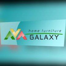 Galaxy Home Furniture