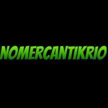 Logo nomercantikrio
