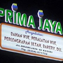 Logo PRIMA JAYA (48)