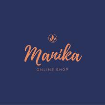 Manika Shop