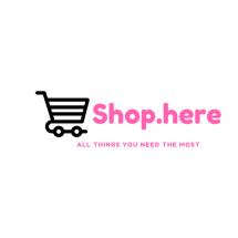 Shopherexoxo
