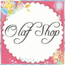 olaf shop