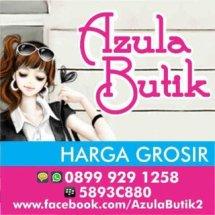 Azula Butik