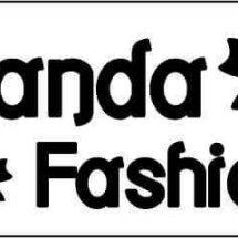 wanda fashion