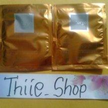 thiie shop