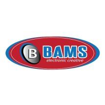 Bams Electric