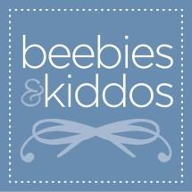 beebies & kiddos