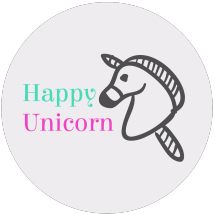 Happy Unicorn Shop