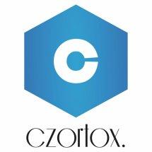 Czortox