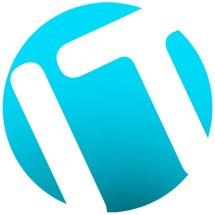IT Store Co Id