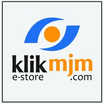 Logo Klikmjm