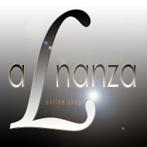 alnanza online shop