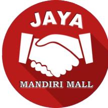 Jaya Mandiri Mall