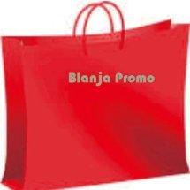 Blanjapromo Logo