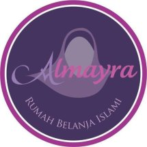 Almayra OnlineShop