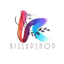 kissupshop
