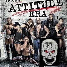 WWEShopIndonesia